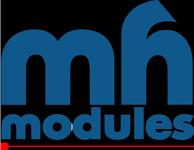 MH Modules