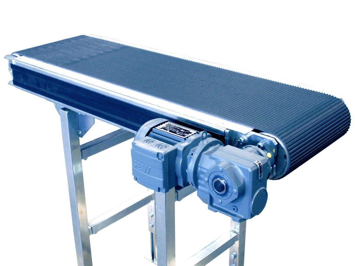 MH Modules BT110 Belt Conveyor