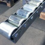 MH Modules PA1500 Rollbar