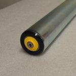 MH Modules PA1500 Roller undriven. 290xxxx101 (xxxx set rollerlenght)