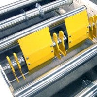 MH Modules PA1500 Pallet Fault Detector