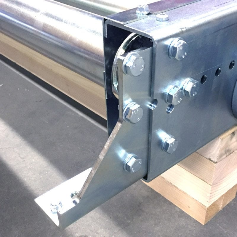 MH Modules PA1500 Joint Bracket