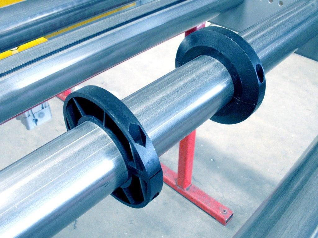 MH Modules PA1500 Styrtallrik för tompall