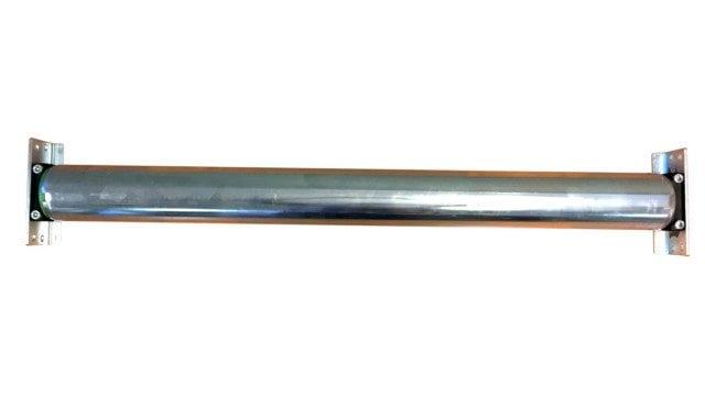 MH Modules PA1500 Brakeroller