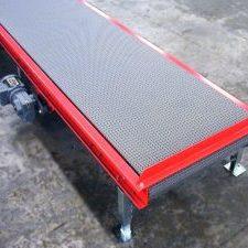 MHmodules-PL100-Plastlamelltransportör
