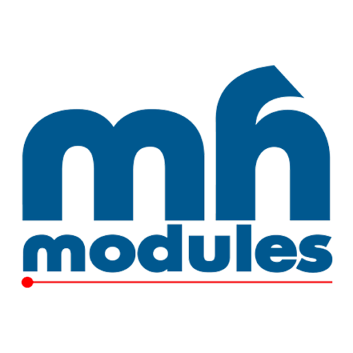 https://www.mhmodules.com/wp-content/uploads/2021/06/cropped-favicon-mhmodules.png